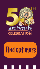 catweazle 50th anniversary buy tickets.png