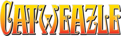 catwweazle fan club logo